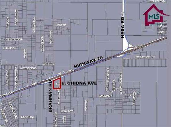 0 Brahman Rd., Las Cruces, NM 88012 Photo 6