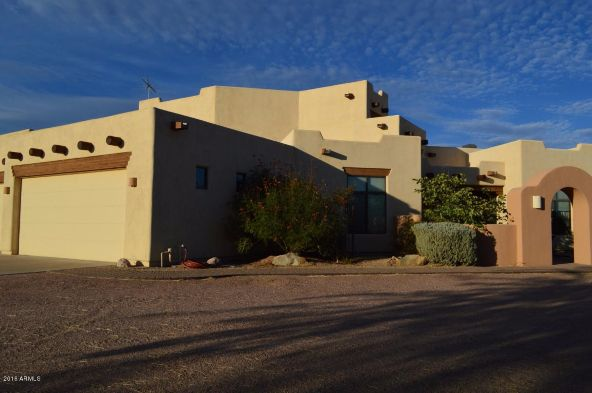 6469 S. Alameda Rd., Gold Canyon, AZ 85118 Photo 155