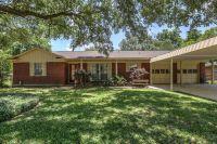 Home for sale: 203 Bluebird, Pasadena, TX 77502