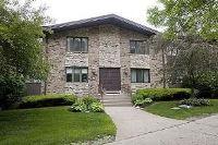 Home for sale: 1640 Royal Oak Rd., Darien, IL 60561