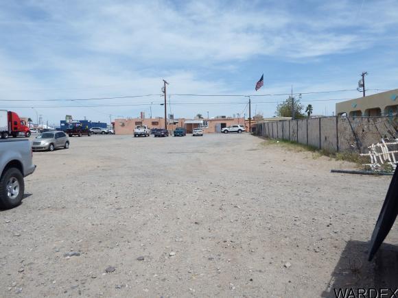 905 Joshua Ave., Parker, AZ 85344 Photo 1
