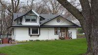 Home for sale: 3026 S. Riverside Dr., Beloit, WI 53511