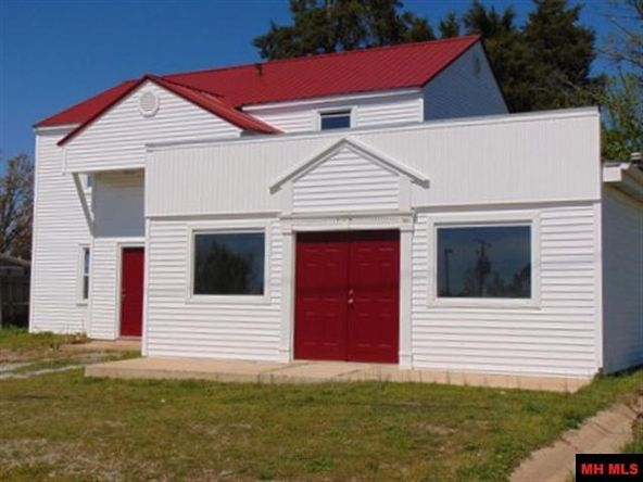 309 Hwy. 5 North, Mountain Home, AR 72653 Photo 1
