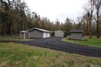 Home for sale: 174 Deer Park Ln., Toledo, WA 98591