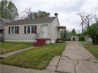 Home for sale: 121 Victory, East Alton, IL 62024