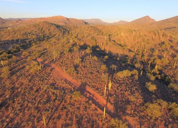 41000 N. 7th St., Phoenix, AZ 85086 Photo 20