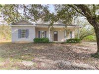 Home for sale: 602 Armadillo Run None, Pearl River, LA 70452