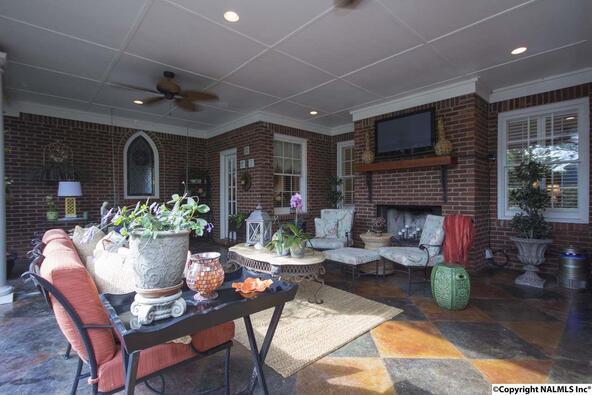 2882 Hampton Cove Way, Hampton Cove, AL 35763 Photo 29