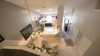 Home for sale: 3013 Meadow St., Lynn Haven, FL 32444