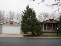 Home for sale: 315 Mallard Ln., Sandwich, IL 60548