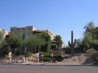 Home for sale: 16545 E. Gunsight Dr., Fountain Hills, AZ 85268
