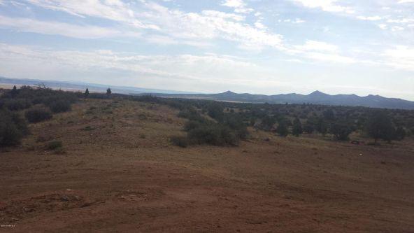 12300 W. Slate Rd., Prescott, AZ 86305 Photo 2
