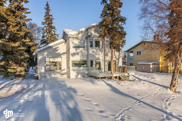 10880 Kamishak Bay Cir., Anchorage, AK 99515 Photo 9