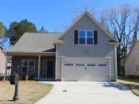 Home for sale: 4313 Davencroft Village Dr., Winterville, NC 28590
