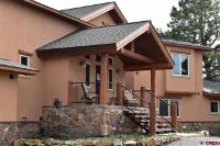 Home for sale: 1096 Ponderosa Dr., Ridgway, CO 81432