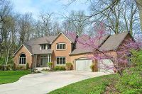 Home for sale: 209 Greenfield Dr., Middlebury, IN 46540