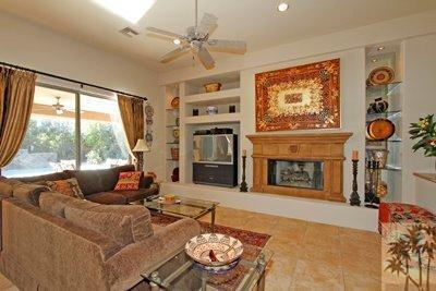 75945 Nelson Ln., Palm Desert, CA 92211 Photo 7