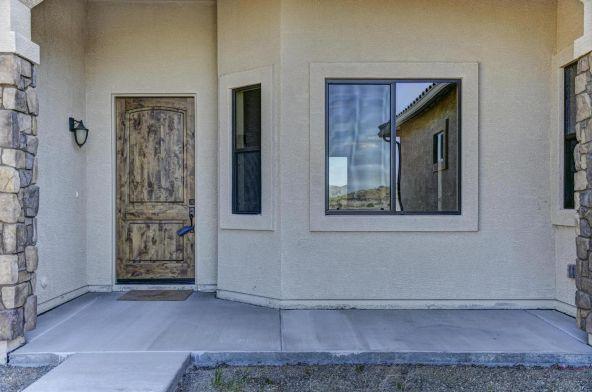 13101 E. Rifle Way, Prescott Valley, AZ 86315 Photo 4