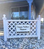 Home for sale: 770 Lincoln Ave., Napa, CA 94558