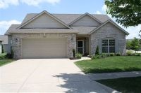 Home for sale: 3606 Cardigan Ln., West Lafayette, IN 47906
