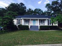 Home for sale: 409 Deepwood Pl., North Augusta, SC 29841