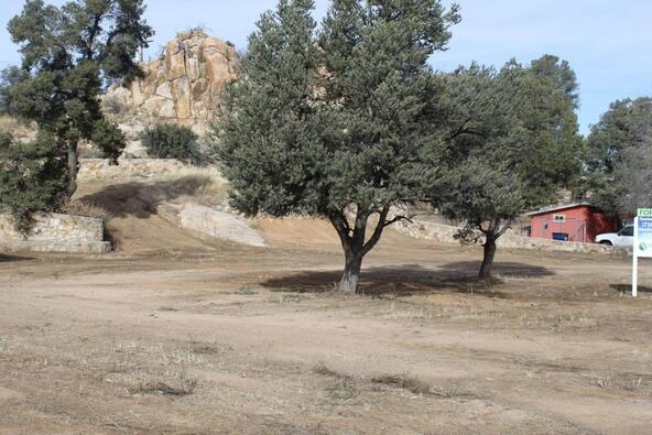 3246 N. State Route 89, Prescott, AZ 86301 Photo 1