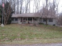 Home for sale: 2030 Coriander Dr., West Salem, OH 44805