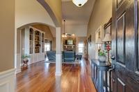 Home for sale: 3671 Prestwicke Pl., Adams, TN 37010