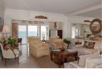 Home for sale: 100 Ocean Rd., Vero Beach, FL 32963