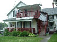 Home for sale: 327 Lake St., Saint Albans, VT 05478