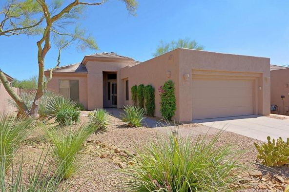 32667 N. 70th St., Scottsdale, AZ 85266 Photo 4