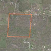 Home for sale: Fox Run Trail, Maynard, AR 72444