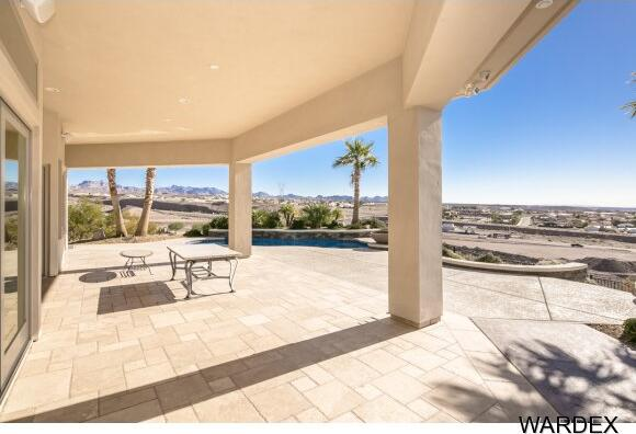 2930 Sinyala Canyon Dr., Bullhead City, AZ 86429 Photo 33