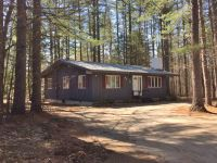 Home for sale: 45 Cross Bow Ln., North Conway, NH 03860