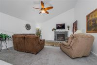 Home for sale: 676 Alveda Ave., El Cajon, CA 92019