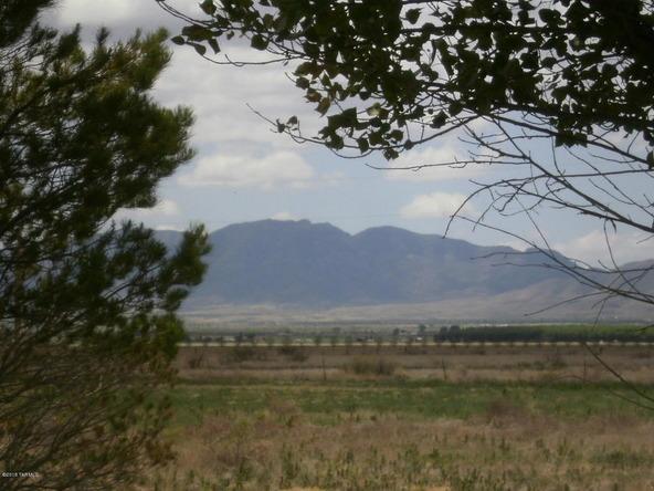 1588 N. Steele, Cochise, AZ 85606 Photo 27