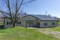 Home for sale: 1366 Beemon Ln., Florence, KY 41042