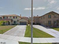 Home for sale: Rocco, Corona, CA 92882