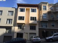 Home for sale: 1440 Jones, San Francisco, CA 94109