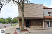 Home for sale: 201 E. Superior St., Alma, MI 48801