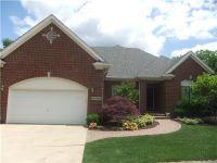 Home for sale: 23184 Mission Ln., Farmington Hills, MI 48335