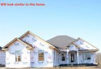 Home for sale: 2905 Boulder Ridge Dr., Jeffersonville, IN 47130