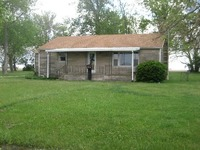 Home for sale: 702 East Main St., Cabery, IL 60919