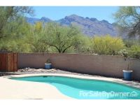Home for sale: 10051 N. Rancho Sonora Dr., Oro Valley, AZ 85737