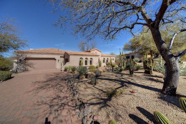 10144 E. Winter Sun Dr., Scottsdale, AZ 85262 Photo 2