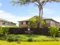Home for sale: 68-3932 Ehu Kai Loop, #3405, Waikoloa, HI 96738