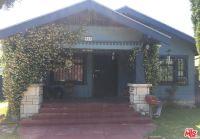 Home for sale: 925 Raymond Ave., Long Beach, CA 90804