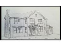 Home for sale: 12 Saint Johns Pl., Westport, CT 06880