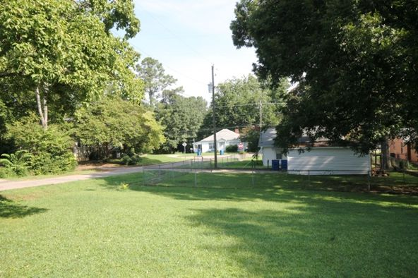 303 Madison Ave., Jacksonville, AL 36265 Photo 54