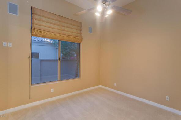 20418 N. 83rd Pl., Scottsdale, AZ 85255 Photo 4